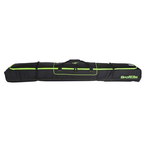 SporTube Ski Shield Double Ski Bag