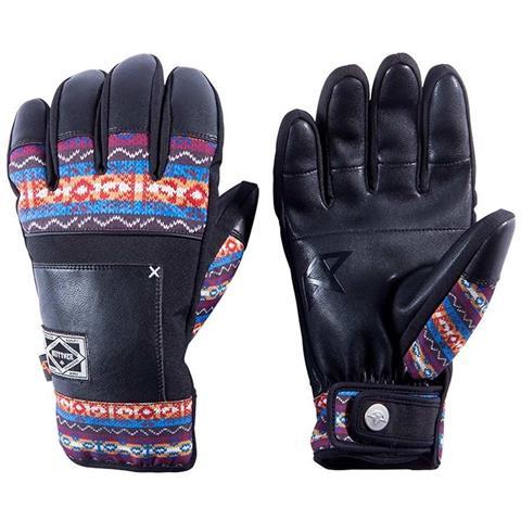 Celtek Blunt Glove Men