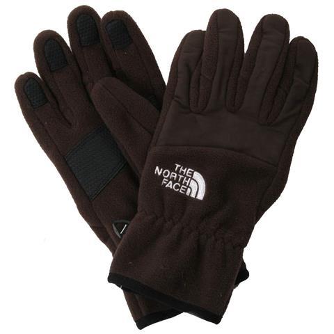 The North Face Denali Glove Womens