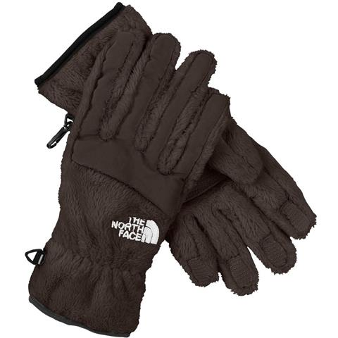 The North Face Denali Thermal Glove Womens