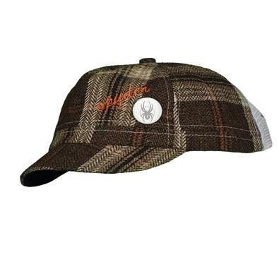 Spyder Clueless Hat Womens