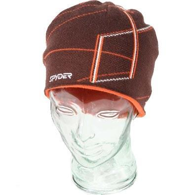 Spyder Subway Hat Womens