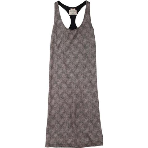 Burton Kenosha Dress Womens