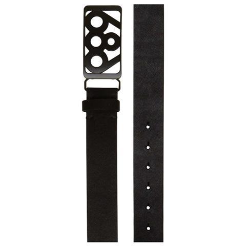 686 Icon Belt