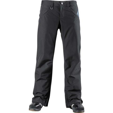 Adidas Multapor Pant - Men's