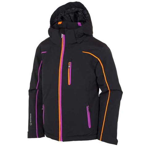 Sunice Ella Jacket Girls