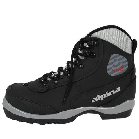 Alpina BC 750 Cross Country Boot