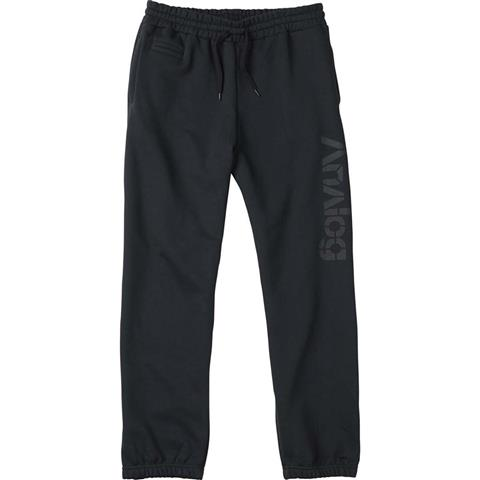 Analog Company Fleece Pant Mens