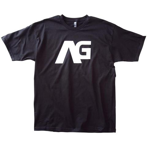 Analog Icon Basic Tee Mens