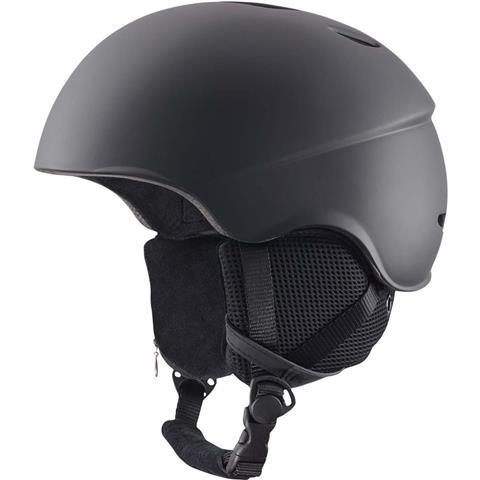 Anon Helo Helmet