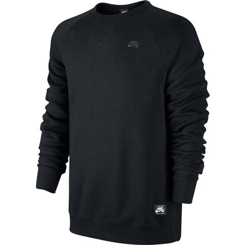 Nike Foundation Crew Fleece Mens