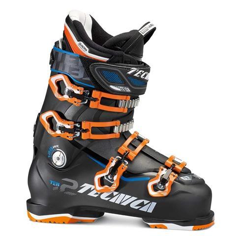 Tecnica TEN.2 120 HV Ski Boots Mens