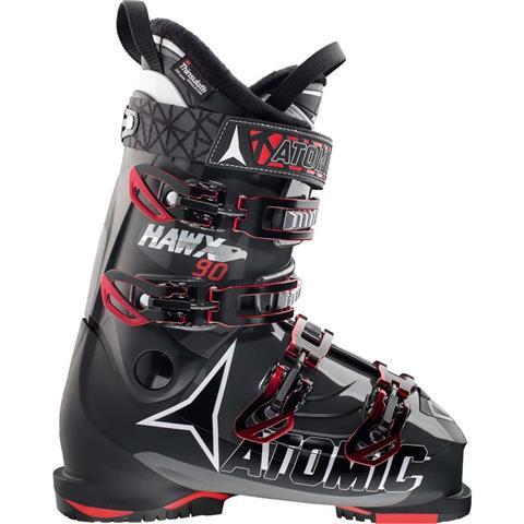 Atomic Hawx 90 Ski Boot Mens