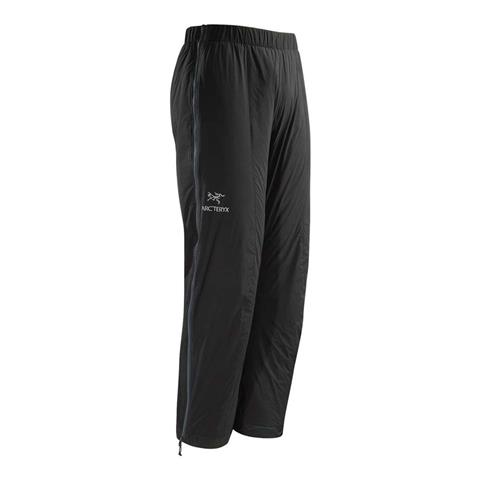 ArcTeryx Atom Pants Mens