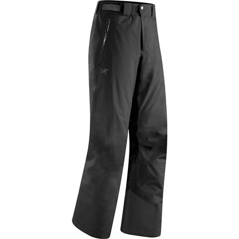 Arcteryx Chilkoot Pant Mens