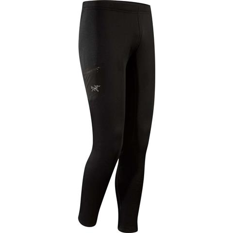 Arcteryx Rho AR Bottom Mens