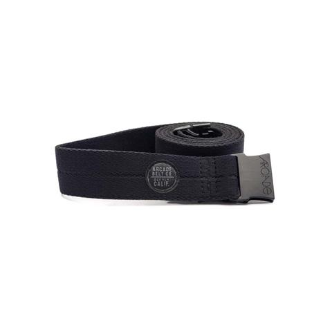 Arcade Midnighter Slim Belt