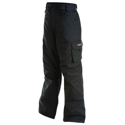 Arctix Classic Cargo Pants - Youth