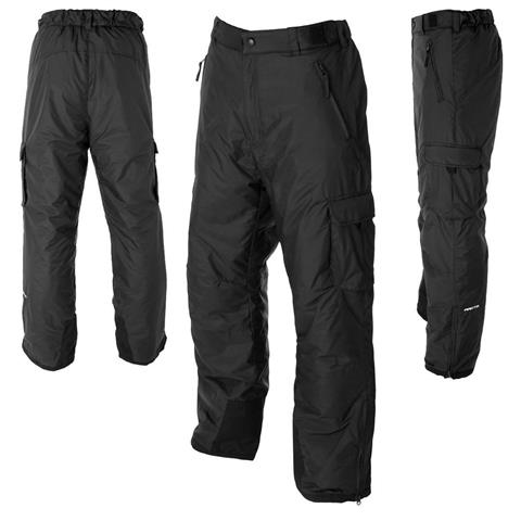 Arctix Classic Insulated Cargo Pants Mens