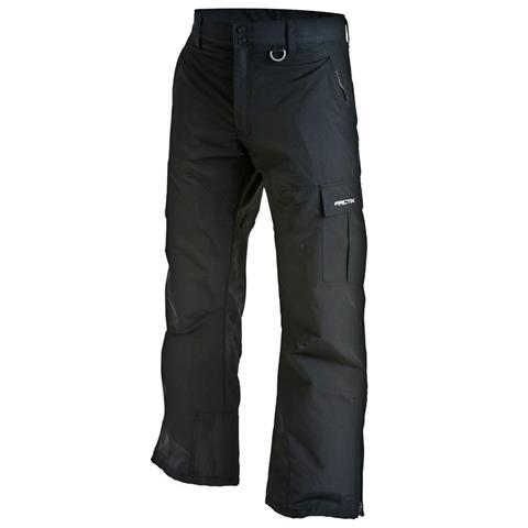 Arctix Premium Cargo Pants - Men's