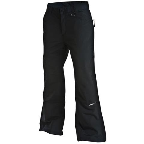 Arctix Premium Cargo Pants Womens