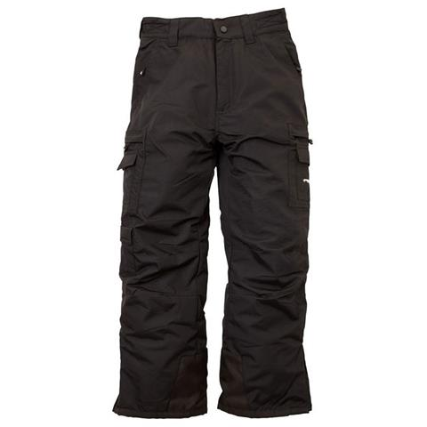 Arctix Premium Cargo Pants - Youth