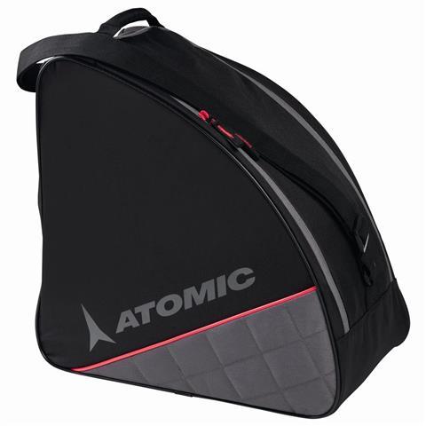 Atomic AMT Pure 1 Pair Boot Bag