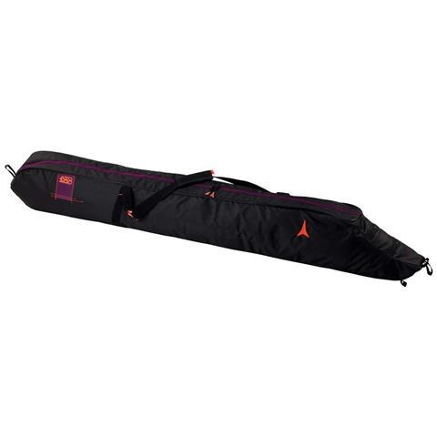 Atomic AMT Pure Single Padded Ski Bag
