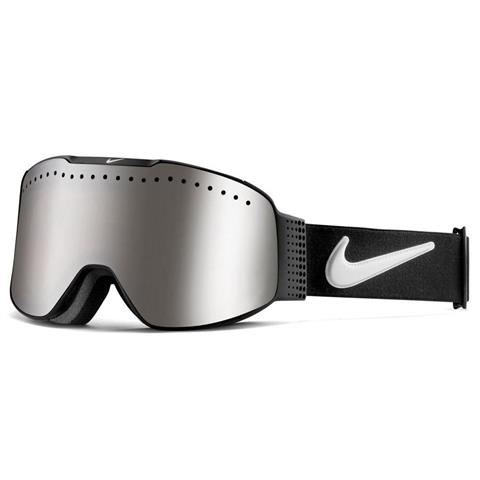 Nike Fade Goggle