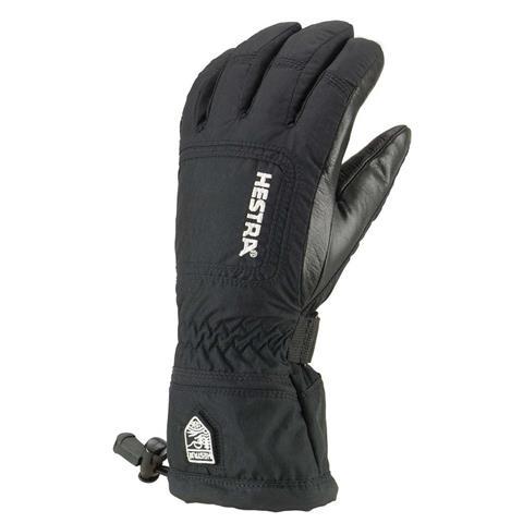 Hestra Czone Powder Gloves Womens