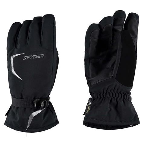Spyder Traverse Gore Tex Gloves Mens