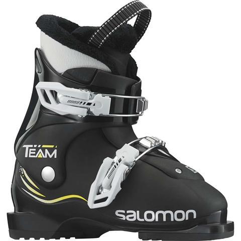 Salomon Team T2 Boots Youth