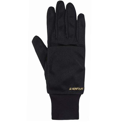Seirus Therma Lux Heat Pocket Glove Liner