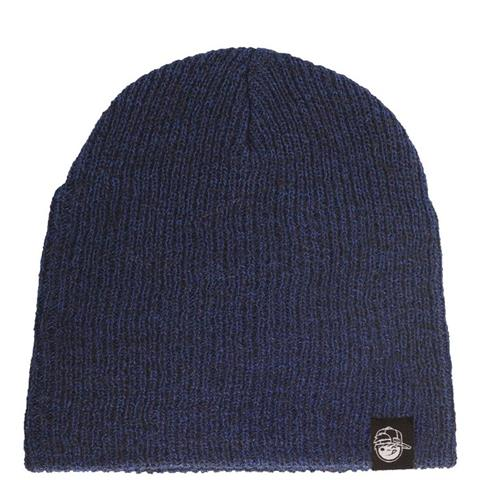 Neff Youth Daily Heather Beanie Youth