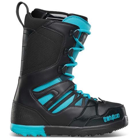 ThirtyTwo JP Walker Light Snowboard Boot Mens