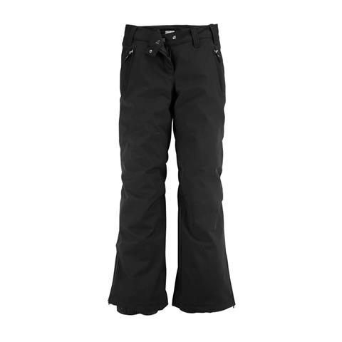 Bogner Lischana Pants Womens