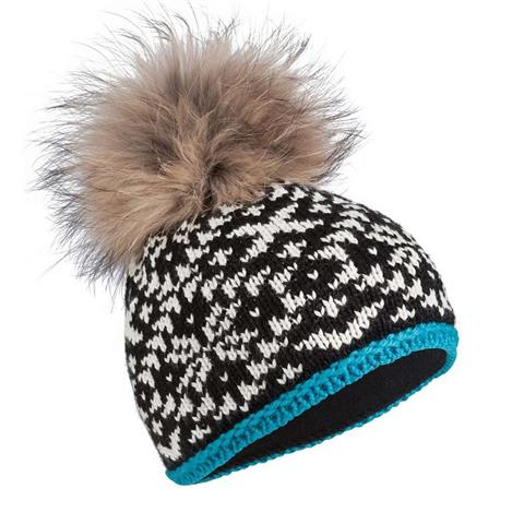 Bogner Marly Hat Womens