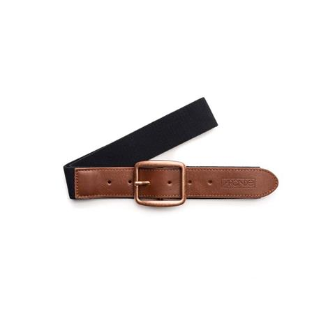 Arcade Fillmore Belt