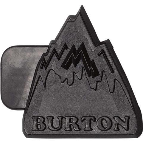 Burton Channel Mat