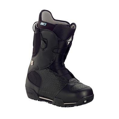 Burton Emerald 07 Boot Womens