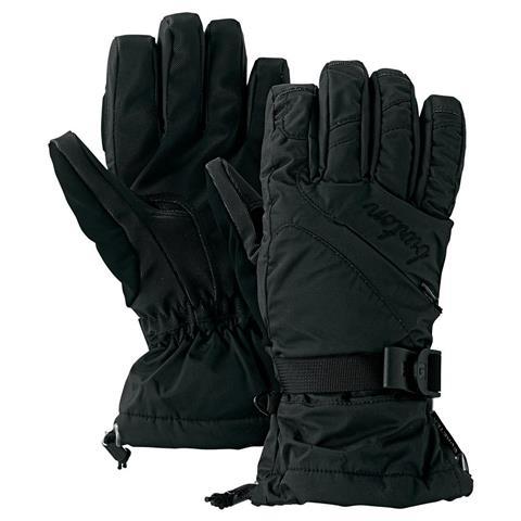 Burton Gore Glove – Womens