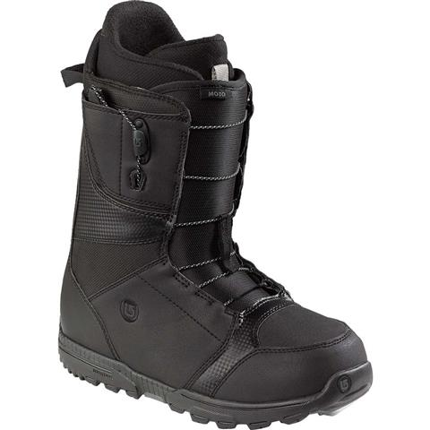 Burton Moto Boots Mens
