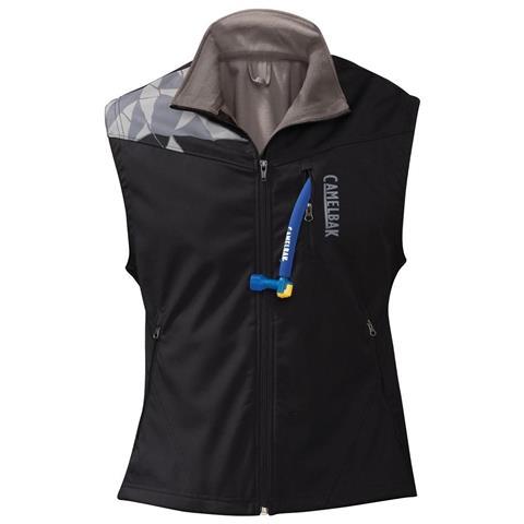 Camelbak Shredback Hydration Vest Mens