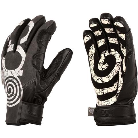 Candy Grind Park Glove Mens