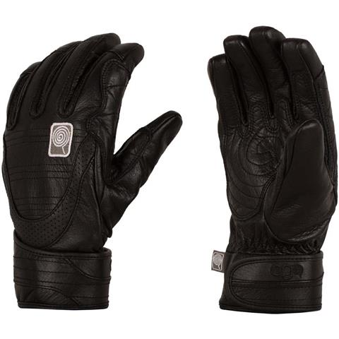 Candy Grind Shell Shocker Glove Mens
