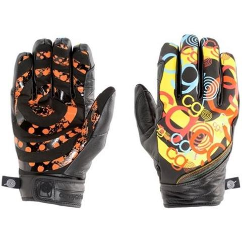 CandyGrind Park Glove Mens
