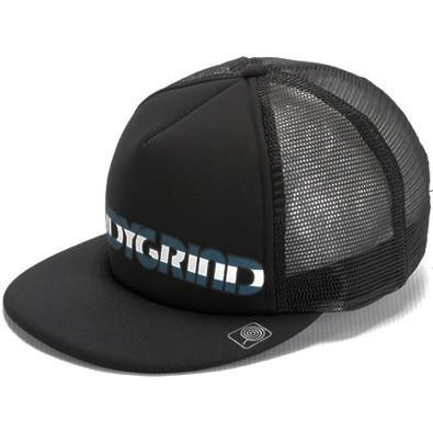 CandyGrind R.O.S. Trucker Cap