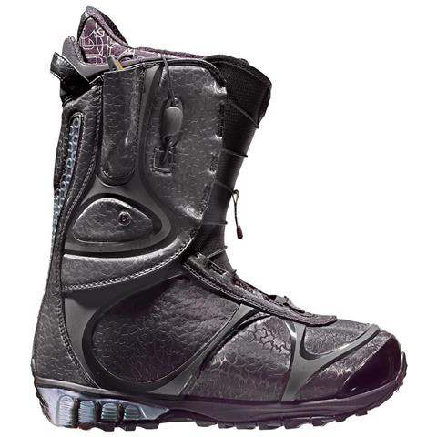 Burton SL X Snowboard Boots – Mens