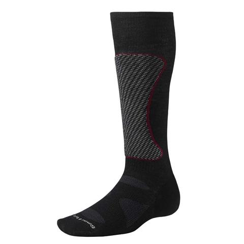 Smartwool PhD Ski Racer Sock Mens