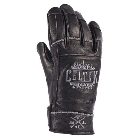 Celtek Bjorn Outlaw Glove Mens